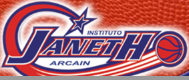 Instituto Janeth Arcain